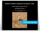 wildlife-western-rajasthan-gujarat-india